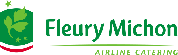 Fleury Michon Airline Catering